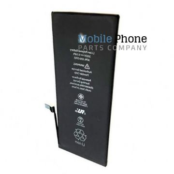 Apple iPhone 6 Plus Replacement High Quality Battery